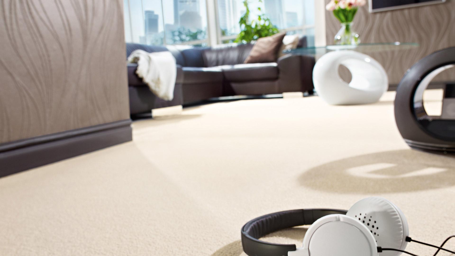 bernd tramp malermeister und raumdesigner in hude. Black Bedroom Furniture Sets. Home Design Ideas